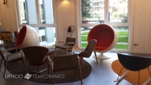 Milano esterno Copernico
