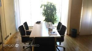 Milano San Babila condivisione uffici