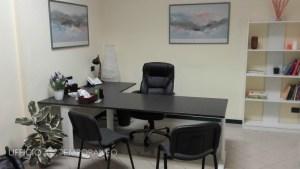 A Salò Brescia uffici in condivisione