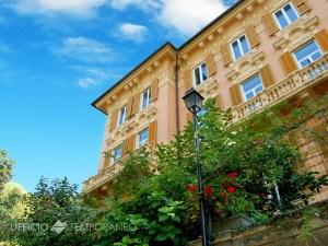 Condivisione uffici Genova