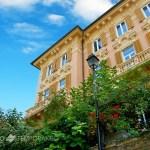 Genova uffici in condivisione