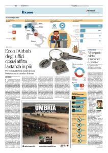 Ufficiotemporaneo intervistato da Repubblica