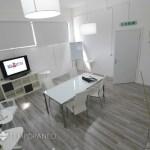Pescara uffici condivisi