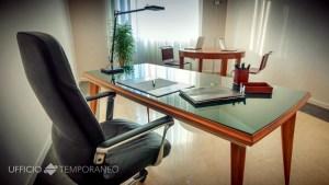 Verona uffici condivisi