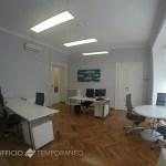 Roma Executive Service