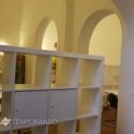 Roma spazi condivisi avvocati
