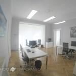 Roma uffici condivisi Termini