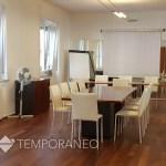 Affitto sale riunioni Milano centro