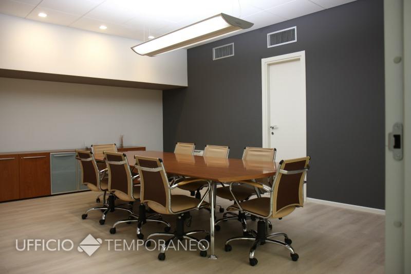 Sale Riunioni Padova : Affitto sale riunioni padova u2013 ufficio temporaneo