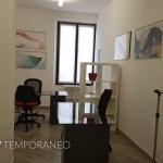 Condivisione stanze ufficio Milano