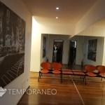 Milano Spazi Esclusivi condivisione spazi