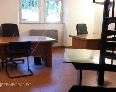 Uffici arredati temporanei roma marconi ostiense ufficio for Ufficio temporaneo