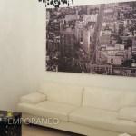 Spazi Esclusivi Business Center Milano