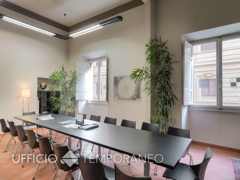 Sale Riunioni Firenze : Sale riunioni firenze santa maria novella noleggio sale riunioni a
