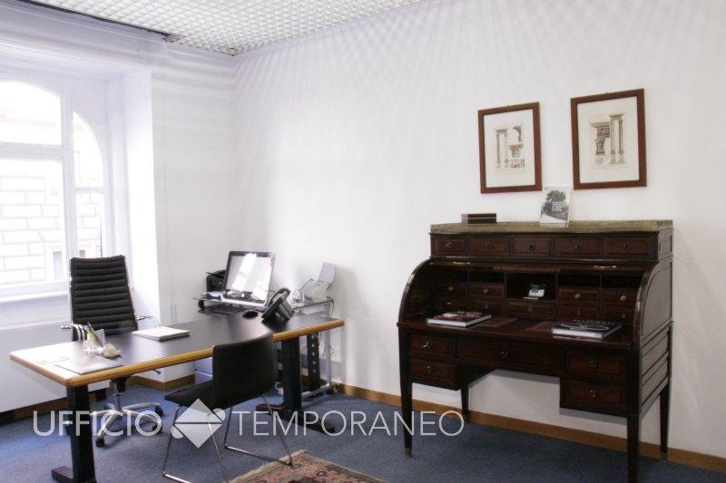 uffici temporanei roma centro storico uffici a tempo