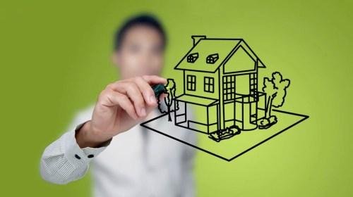 baja tasa crédito hipotecario