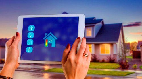 Danyelo Oteiza y el futuro del mercado inmobiliario