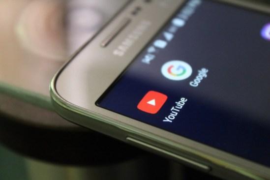 YouTube Premium más barato