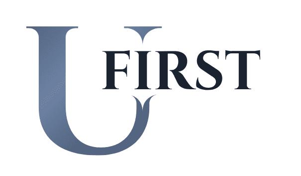 Ufirst - יו פירסט