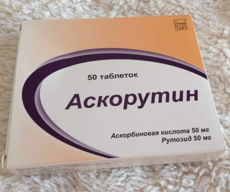 askorutinas nuo hipertenzijos