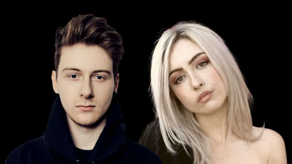 Tisoki Announces Debut Album '01953' with First Single 'SENSITIVE' (ft. Charity Vance)