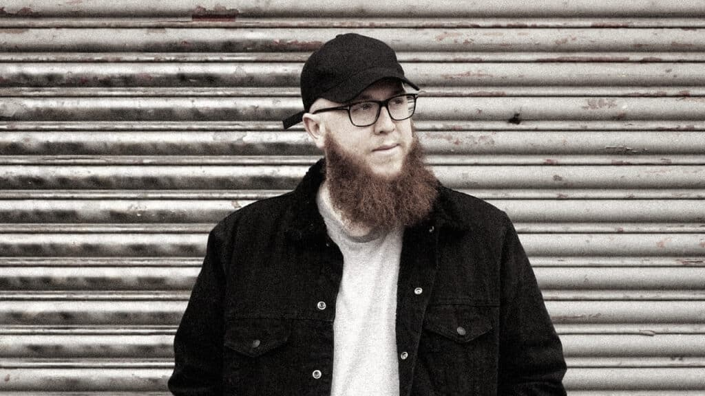 Exclusive Interview with UK Based Producer Tom Ferry