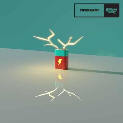 artwork 5 - UFO Network 2021