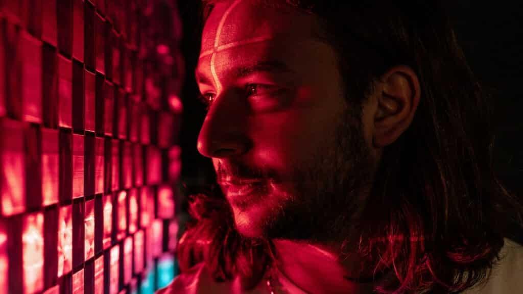 "Marcus Santoro Releases New Progressive, Tech-Influenced Single ""Oblivion,"" Ft. Diana Miro"