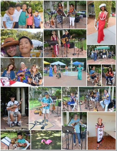 1-2014-09-28 Hele On Ukulele 2014