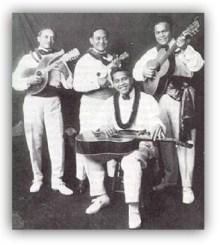1915royalband