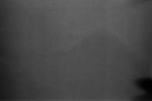 pyramid-moon1