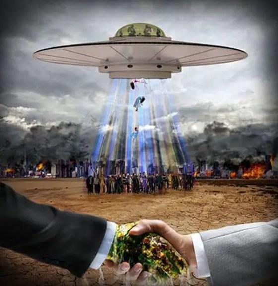 alien_agreement-1