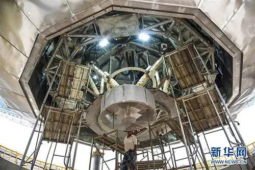 fast-telescope-china-alien