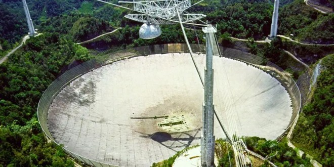 UFO News and Sightings