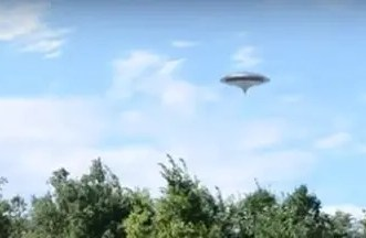 How to Hoax a UFO