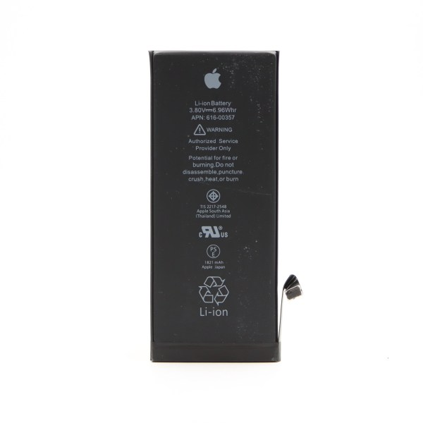 iPhone 8 Battery
