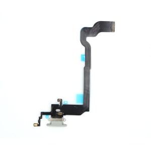 iPhone X charging Port