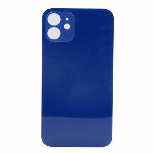 iPhone 12 Mini Back Glass