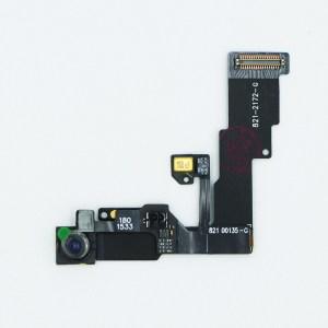 iPhone 6 Front Camera & Proximity Sensor