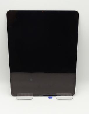 iPad Pro 12.9 LCD & Digitizer