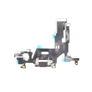 iPhone 11 Charging Port