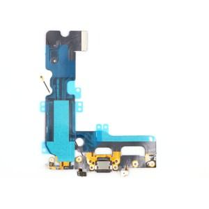 iPhone 7 Plus Charging Port