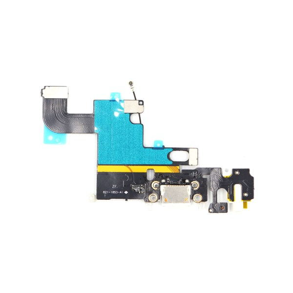 iPhone 6 charging port