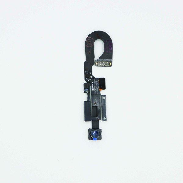 iPhone 7 Front Camera & Proximity Sensor