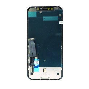 iPhone XR LCD