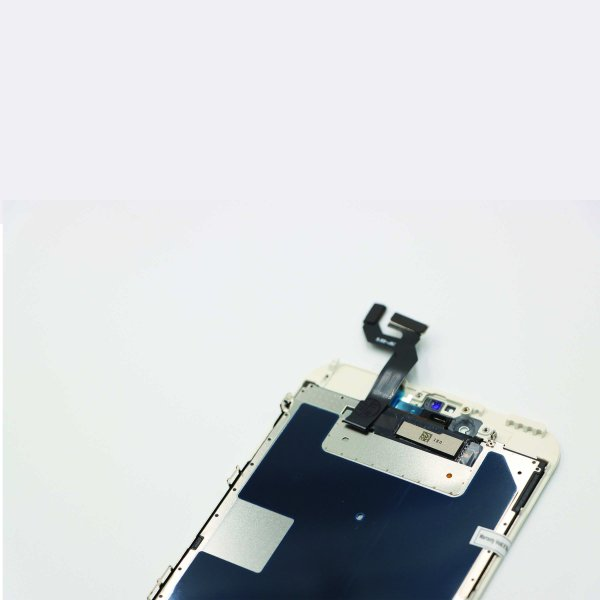 iPhone 6S Plus LCD