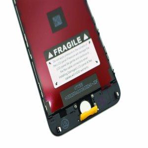 iPhone 6 Plus LCD
