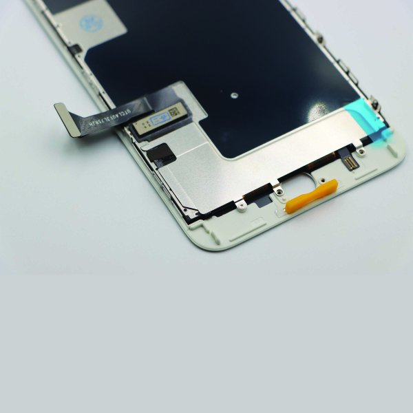 iPhone 8 plus LCD