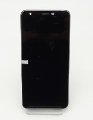 LG Aristo 4 Plus LCD