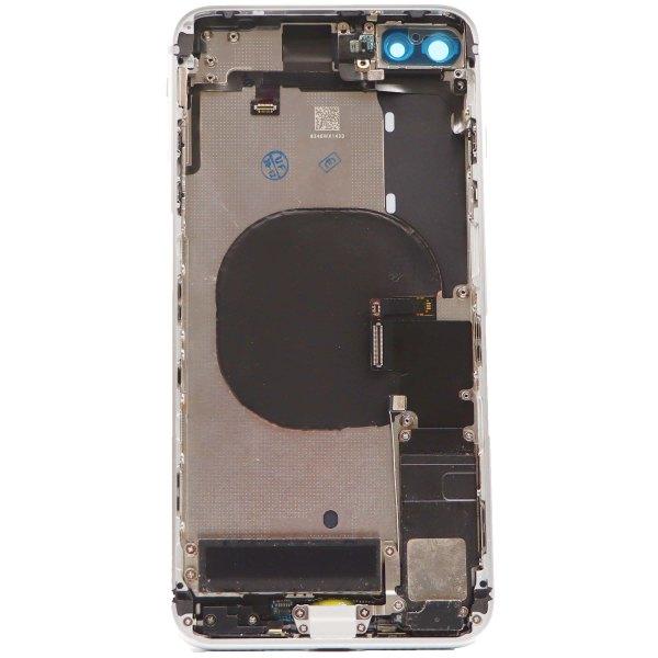 iPhone 8 Plus Housing